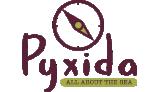 Pyxida