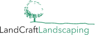 LandCraft Designs Logo